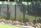 Aberdeen NSW Gates fencing and screens 15