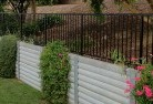 Aberdeen NSW Gates fencing and screens 16