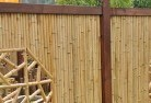 Aberdeen NSW Gates fencing and screens 4