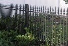Aberdeen NSW Gates fencing and screens 7