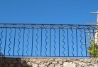 Aberdeen NSW Gates fencing and screens 9