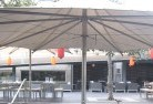 Aberdeen NSW Gazebos pergolas and shade structures 1