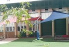 Aberdeen NSW Gazebos pergolas and shade structures 5