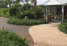 Aberdeen NSW Hard landscaping surfaces 10
