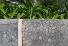 Aberdeen NSW Hard landscaping surfaces 21