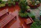 Aberdeen NSW Hard landscaping surfaces 40