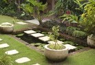 Aberdeen NSW Hard landscaping surfaces 43
