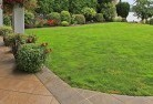 Aberdeen NSW Hard landscaping surfaces 44