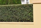 Aberdeen NSW Hard landscaping surfaces 8