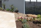 Aberdeen NSW Hard landscaping surfaces 9