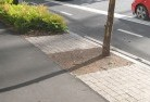 Aberdeen NSW Landscaping kerbs and edges 10
