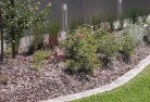 Aberdeen NSW Landscaping kerbs and edges 15