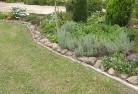 Aberdeen NSW Landscaping kerbs and edges 3