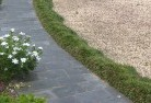 Aberdeen NSW Landscaping kerbs and edges 4