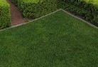 Aberdeen NSW Landscaping kerbs and edges 5