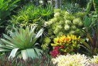 Aberdeen NSW Sustainable landscaping 3