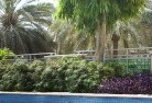 Aberdeen NSW Tropical landscaping 13