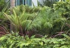 Aberdeen NSW Tropical landscaping 2